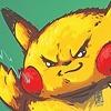 AzadX's avatar