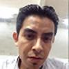 azael1368's avatar