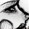 Azaela's avatar