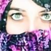 Azaelia-P's avatar