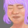 Azaethiel's avatar