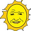 Azagoat's avatar