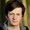 Azagth's avatar