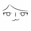Azagwen's avatar