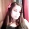 AzahaleaYm's avatar