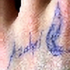 Azahel's avatar