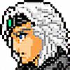 azahlia's avatar
