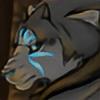 Azaire's avatar