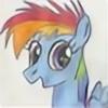 Azakamat's avatar