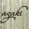 azaki75's avatar