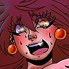 AzakiShimo's avatar