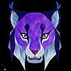 azalea-illustration's avatar
