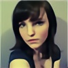 azalea-rose's avatar