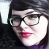 azalea2's avatar