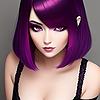 Azalea92's avatar