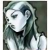 AzaleaJones's avatar