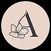 AzaleaLab's avatar