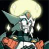 AzaleaVII's avatar