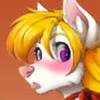 Azaleesh's avatar