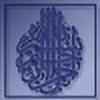 Azaleia's avatar