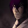 Azalenth's avatar