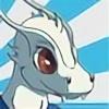 Azalia33's avatar