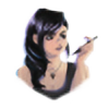 AzaliahArtz's avatar
