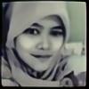 azalianisa1102's avatar