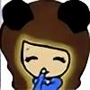 AzaliaOriginal's avatar