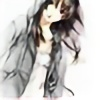 Azalie20's avatar