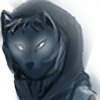 azalie21's avatar