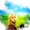 AzalieFinrandi's avatar