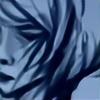 Azaline's avatar