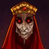 AzalinKing's avatar