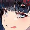 Azalxia's avatar