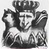 Azamalith's avatar