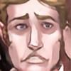 azamanart's avatar