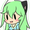 AzamaShino's avatar
