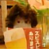 azamino's avatar