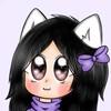 Azamira's avatar