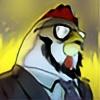 AzamRaharjo's avatar