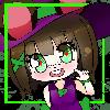 Azamuku-chan's avatar