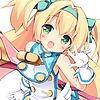 AzamyVL's avatar