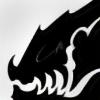 Azaon's avatar
