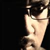 azapoglu's avatar
