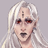 Azarahel's avatar