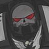 AzaratheDragon's avatar