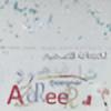 azareeer's avatar
