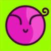 Azarel's avatar