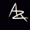 azarga's avatar